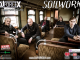 Soilwork Podcast