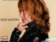 Suzi Quatro Podcast